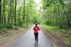 HeleneCamp-Sport-31