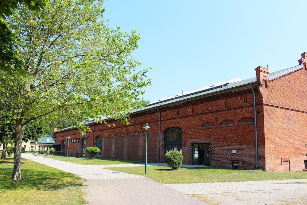 HeleneCamp-Kulturscheune-1-1
