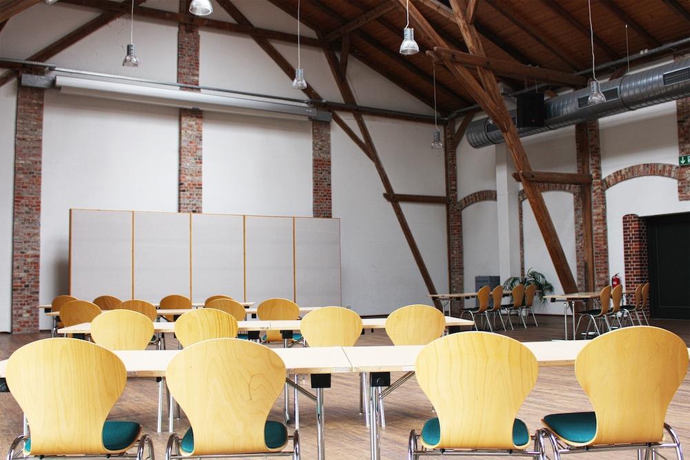 HeleneCamp-Kulturscheune-7