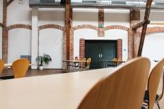 HeleneCamp-Kulturscheune-2