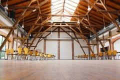 HeleneCamp-Kulturscheune-9