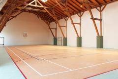 HeleneCamp-Mehrzweckhalle-1