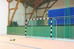 HeleneCamp-Mehrzweckhalle-2