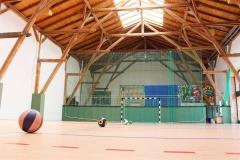 HeleneCamp-Mehrzweckhalle-3