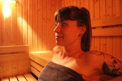 HeleneCamp-Sauna-10