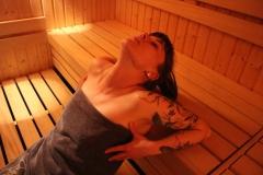 HeleneCamp-Sauna-11
