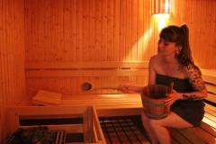 HeleneCamp-Sauna-12