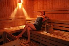 HeleneCamp-Sauna-9