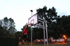 HeleneCamp-Sport-10