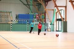 HeleneCamp-Sport-11