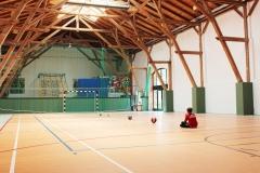 HeleneCamp-Sport-12