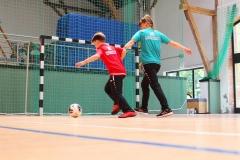 HeleneCamp-Sport-13