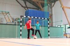 HeleneCamp-Sport-14