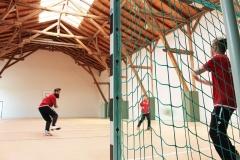 HeleneCamp-Sport-15