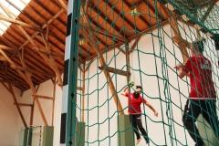 HeleneCamp-Sport-16