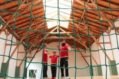 HeleneCamp-Sport-17