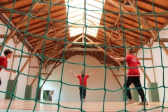 HeleneCamp-Sport-18