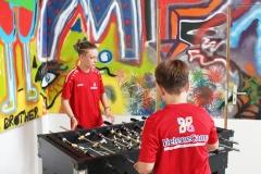 HeleneCamp-Sport-25