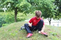 HeleneCamp-Sport-26