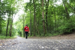 HeleneCamp-Sport-29