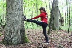 HeleneCamp-Sport-32
