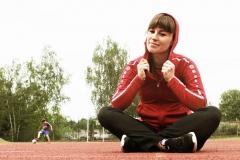 HeleneCamp-Sport-35