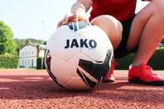 HeleneCamp-Sport-5