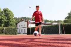 HeleneCamp-Sport-6