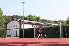 HeleneCamp-Sport-7