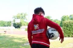 HeleneCamp-Sport-8