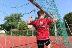 HeleneCamp-Sport-2