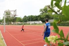 HeleneCamp-Sport-28