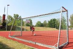 HeleneCamp-Sport-3