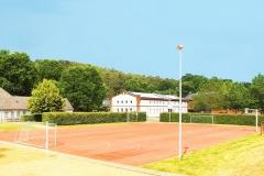 HeleneCamp-Sportplatz-1