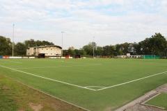 FCF-Stadion-Kunstrasenplatz-1