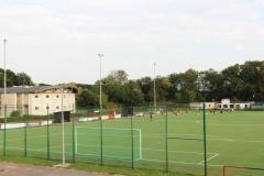 FCF-Stadion-Kunstrasenplatz-2