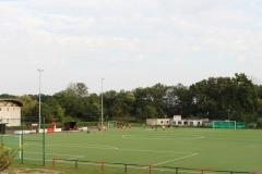 FCF-Stadion-Kunstrasenplatz-3