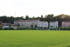 FCF-Stadion-Trainingsplatz-1
