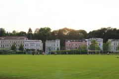 FCF-Stadion-Trainingsplatz-2