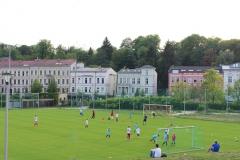 FCF-Stadion-Trainingsplatz-3