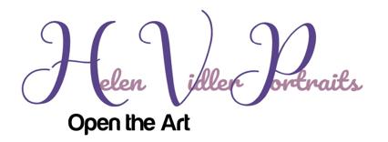 Helen Vidler Art
