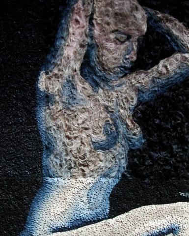 Multi textures
