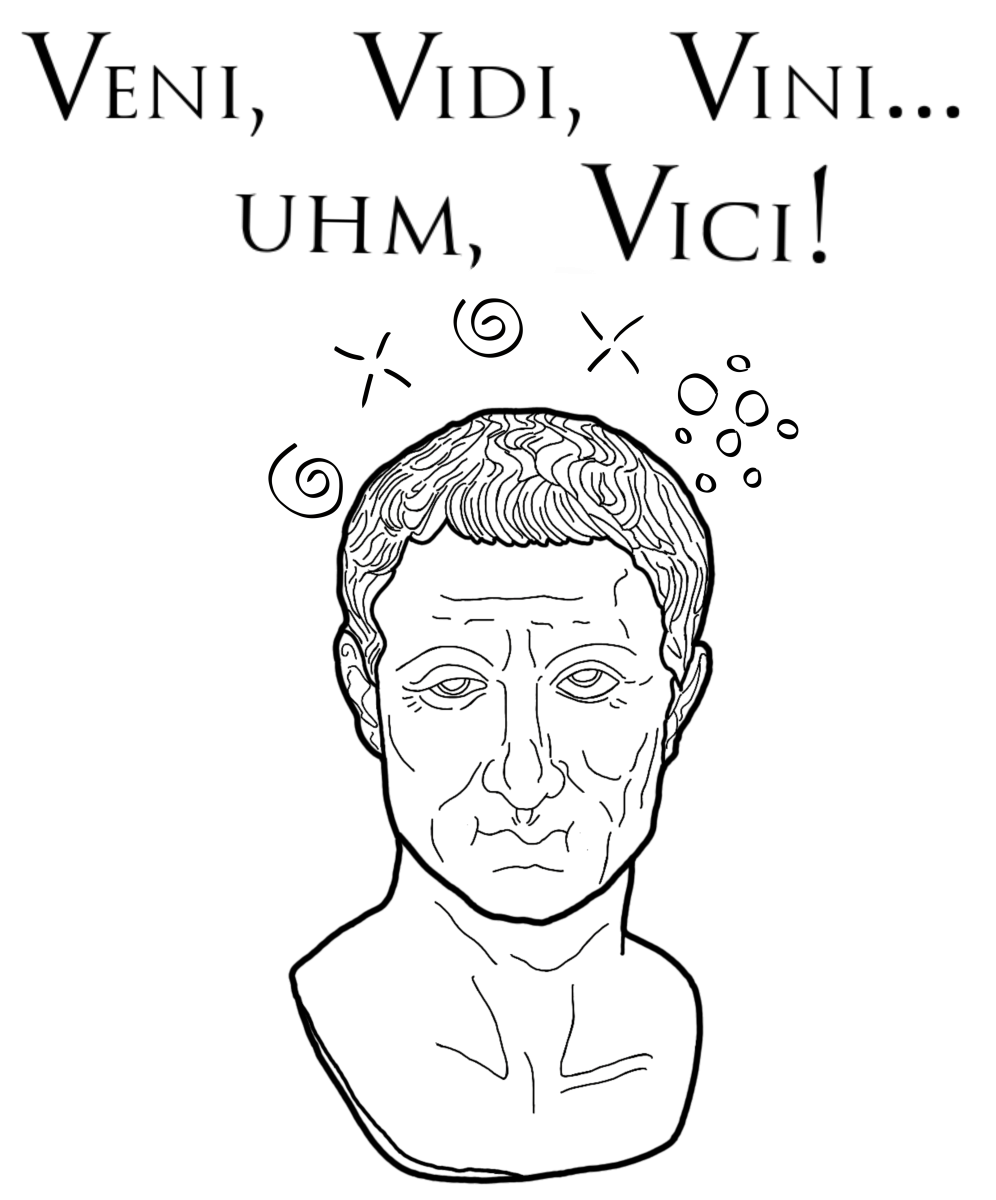 9AFC0893-C4B8-4862-A3D3-6F0A7AEDC2D0