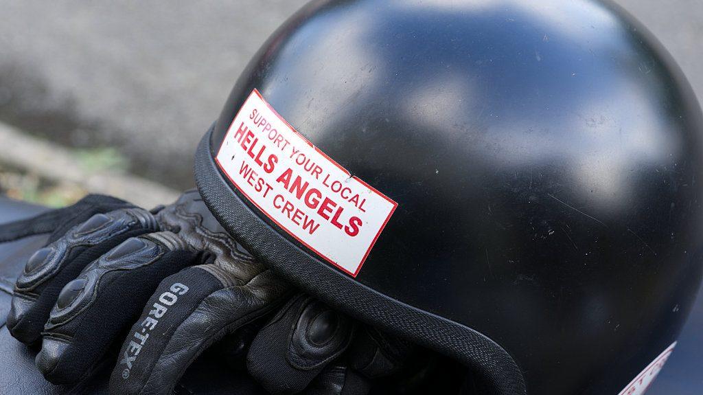 support helmet