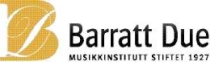 Barrat