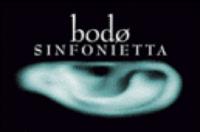 BodoSinfonietta