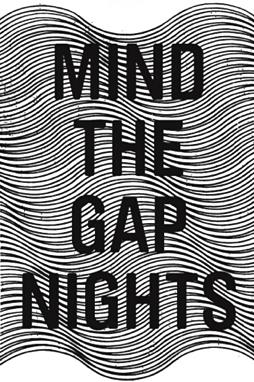 mindthegap_uten