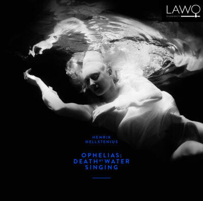 lwc-1098_cover