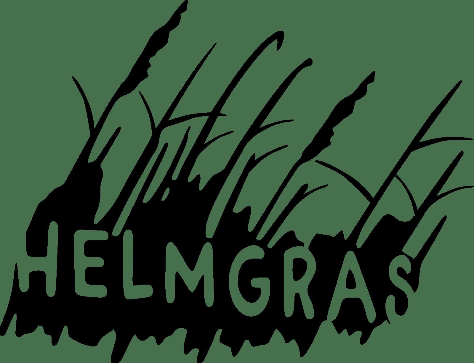 Helmgras Festival
