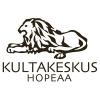 KULTAKESKUS – HOPEAA – KUMMILUSIKAT – POYTAHOPEAT – LAHJAT